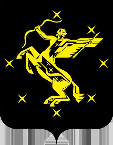 KHimki1
